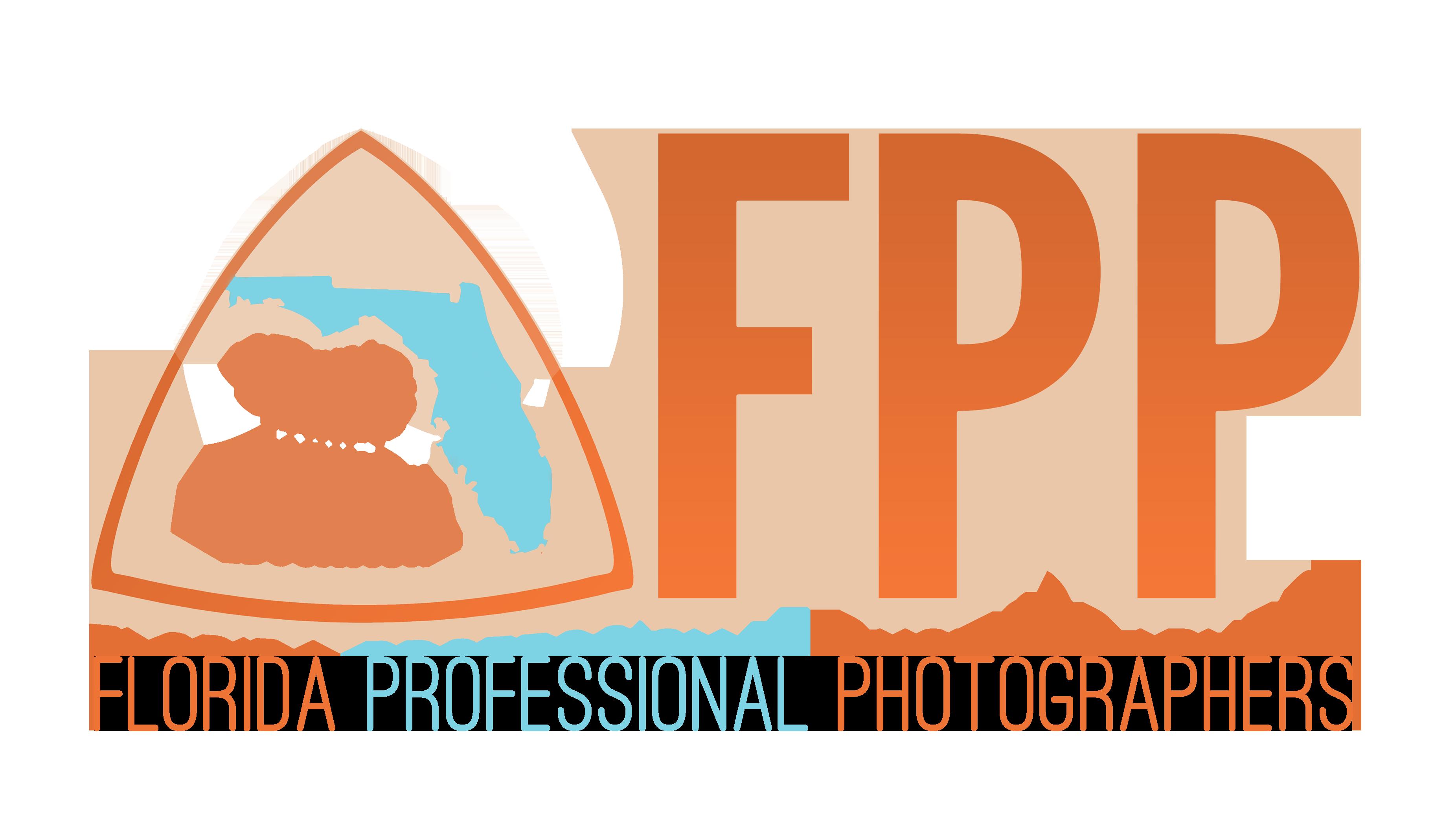 Florida Professional Photographers Association